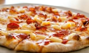 thuisbezorgd pizza amsterdam