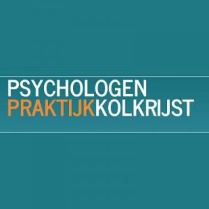 Praktijk-Kolkrijst-psycholoog-Amersfoort_1